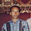Павел, 53, г.Волжский