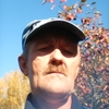 Николай, 52, г.Курагино