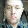 Женя, 39, г.Зерноград