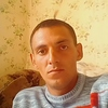 zigatov92, 26, г.Джанкой