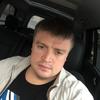 Roman, 35, г.Одинцово