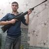 Сергей Смирнов, 28, г.Ноябрьск