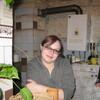 Екатерина, 26, г.Михайловка