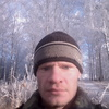 Владик Артамонов, 40, г.Сапожок