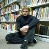 Александр, 27, г.Калининград