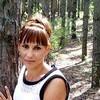Елена, 31, г.Идринское