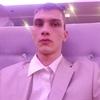 Николай, 24, г.Переяславка