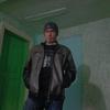 Artem, 25, г.Каратузское