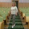 Юлия, 50, г.Тольятти