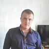 Евгений, 33, г.Славск