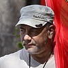 Константин, 51, г.Зеленоград