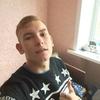 олег, 19, г.Кирсанов