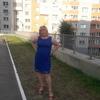 Наталья, 39, г.Смоленск