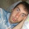 Ренат, 32, г.Скопин