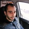 Марат, 28, г.Чебоксары