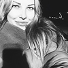 Анна, 24, г.Астрахань