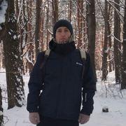 oleg Danilenko 32 Брест