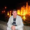 Evgeny, 36, г.Ульяновск
