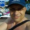 Алексей, 42, г.Глазов