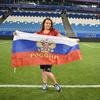 Анастасия, 25, г.Мыски