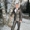 Юрий, 32, г.Курск