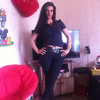 Светлана, 23, г.Тюмень