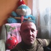 игорек, 32, г.Саратов