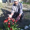 Владимир, 60, г.Клетский