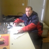серега, 36, г.Великие Луки