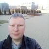 Александр, 31, г.Березник