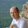 Иван, 39, г.Ростов-на-Дону
