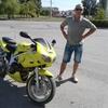 Виктор, 38, г.Волгодонск