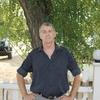 Александр, 58, г.Матвеев Курган