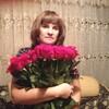 Светлана, 45, г.Оренбург