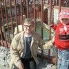 Виталий, 62, г.Алапаевск