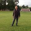 Павел, 57, г.Тучково