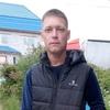 Дмитрий, 40, г.Нягань