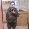 Сергей, 24, г.Киров