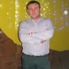 Роман, 37, г.Балашов