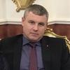 Владимир, 31, г.Черноморское