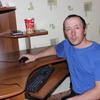 Алексей, 37, г.Чара
