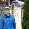 Евгений, 39, г.Калининград (Кенигсберг)