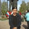 Григорий, 30, г.Новосибирск