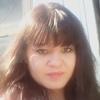 Наталья, 23, г.Красный Чикой