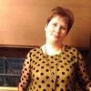 Марина, 41, г.Серпухов