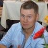 Павел, 35, г.Светогорск