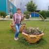 Алина, 38, г.Суворов
