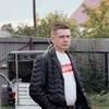 anabolik, 34, г.Курган