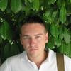 Вадиим, 29, г.Белгород