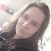Анастасия, 27, г.Сыктывкар